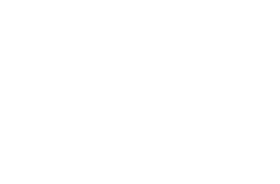 Mobile Cinema Foundation